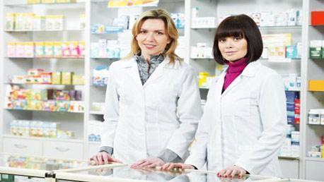 Curso Online de Técnico Medio en Farmacia y Parafarmacia
