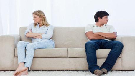 Curso Experto en Conflictos Familiares y de Pareja