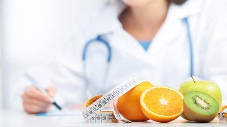 Curso Experto en Endocrinología y Metabolismo