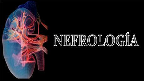 Curso Experto en Nefrología, Diálisis y Trasplante