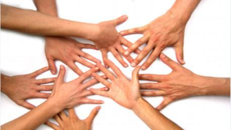 Master Intervención y Acción Social