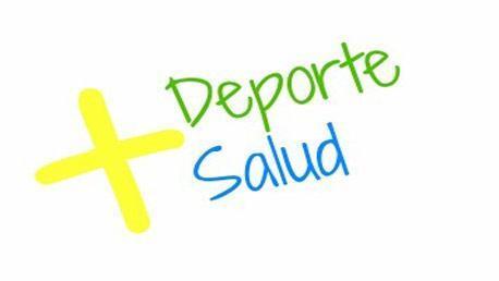 Master Salud Deportiva