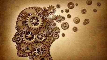 Master Salud y Clínica Mental