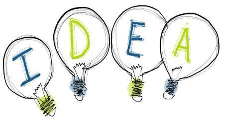 Curso Emprendimiento y Desarrollo de Ideas Innovadoras