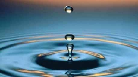 Curso Superior en Ingeniería del Ciclo Urbano del Agua