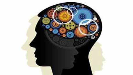 Doctorado en Psicología Empresarial
