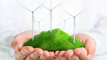 Maestría en Eficiencia Energética y Energías Renovables