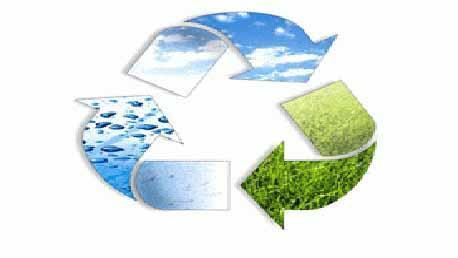Maestría en Gestión Integrada de Prevención, Medio Ambiente y Calidad