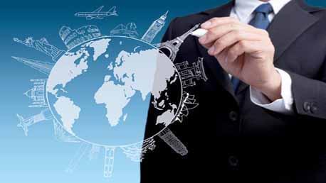 Maestría en Relaciones Internacionales y Comercio Exterior