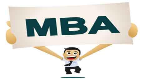 Executive Master en Administración y Dirección de Empresas (Executive MBA)