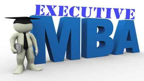 Executive MBA con Especialización en Dirección Comercial y Marketing