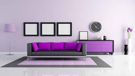 Máster Diseño de Interiores