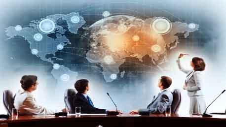 Master en Negocio y Derecho de las Telecomunicaciones