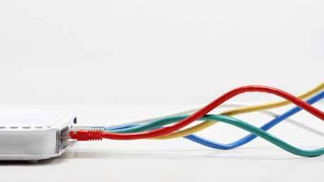MNDTIA-Master en Negocio y Derecho de las Telecomunicaciones, Internet y Audiovisual