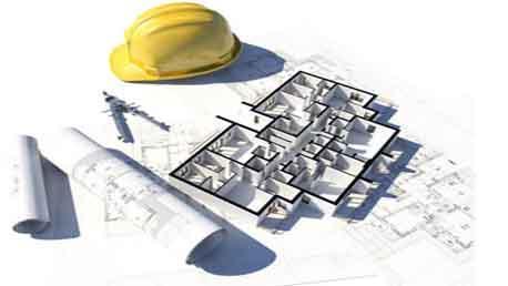 Curso Enseñanza Técnico Profesional de Encargado de Obra de Edificación