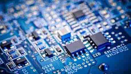 Curso Electrónica Digital