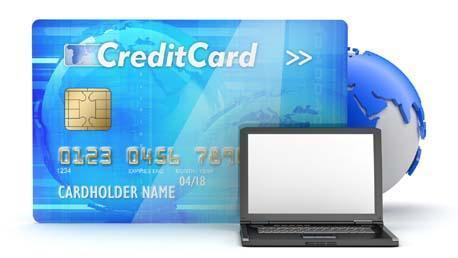 Máster Marketing Digital y Comercio Electrónico