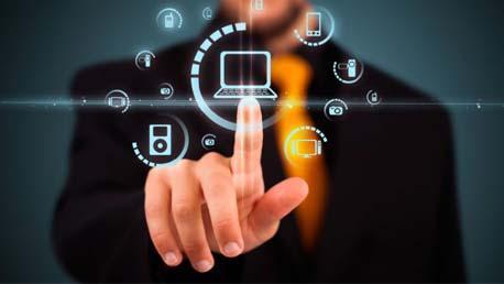 Máster Marketing Digital y Estrategia Online