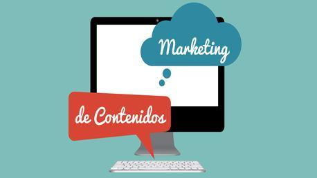 Curso Social Media y Marketing de Contenidos