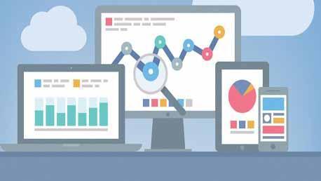 Curso Analítica Web