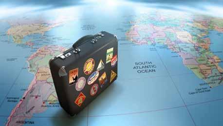 Curso Viajes: Creación y Gestión de Viajes Combinados y Eventos