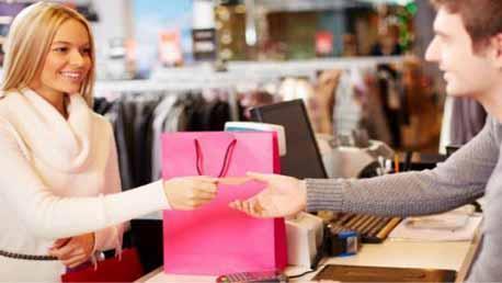 Curso Atención al Cliente, Consumidor o Usuario - Certificado de Profesionalidad