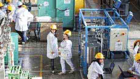 Curso Gestión de la Producción en Fabricación Mecánica - Certificado de Profesionalidad