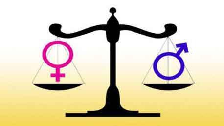 Curso Promoción para la Igualdad Efectiva - Certificado de Profesionalidad