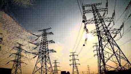 Curso Proyectos de Redes Eléctricas - Certificado de Profesionalidad