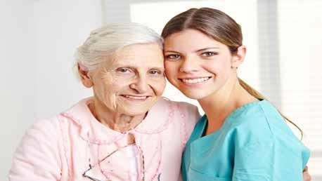Curso Cambios Biológicos del Envejecimiento