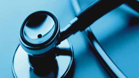 Curso Experto en Enfermería en el Soporte Vital Avanzado y Urgencias Vitales