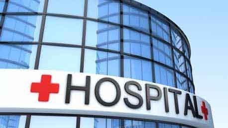 Diploma de Especialización en Atención de Enfermería en Urgencias Vitales y Paciente Crítico
