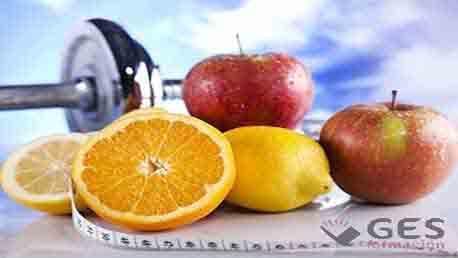 Postgrado Dietética y Nutrición. Elaboración de Dietas y Nutrición Deportiva
