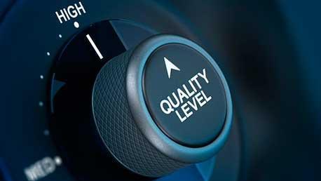 Máster Consultoría y Auditoría de Sistemas de Calidad y Excelencia