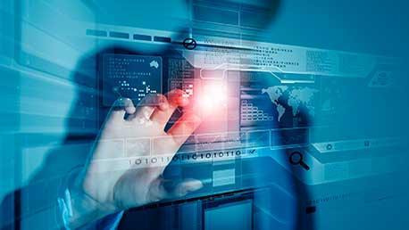 Máster Dirección de Sistemas de Información y Tecnología Empresarial