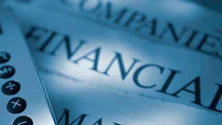 Máster Dirección Económico Financiera