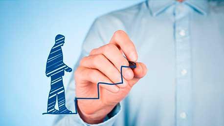 Máster Dirección y Administración de Empresas (MBA) - Especialidad en Dirección de Recursos Humanos
