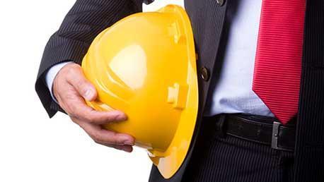Máster Dirección y Administración de Empresas (MBA) - Especialidad en Prevención de Riesgos Laborales