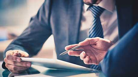 Máster Dirección y Administración de Empresas - MBA