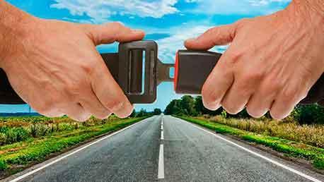 Máster Tráfico, Movilidad y Seguridad Vial