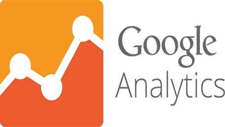 Curso Online de preparación del examen del Certificado oficial de Google Analytics