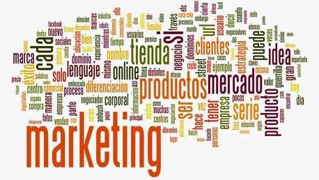 Curso Comercio y Marketing