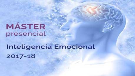 Máster Inteligencia Emocional, Psicología Positiva, Neurociencia, Coaching y Estudio de la Felicidad