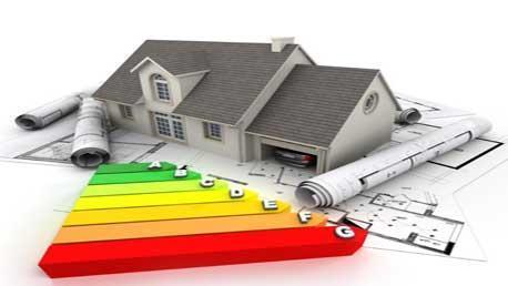 Master Eficiencia Energética y Energías Renovables