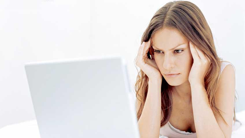 Qu hacer para concentrarse mejor al estudiar - Concentrarse para estudiar ...