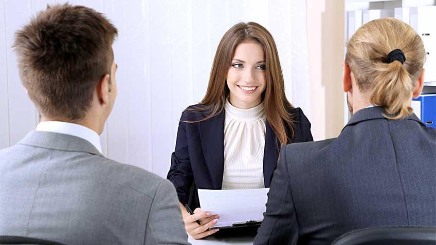¿Dónde buscar trabajo? Te damos todas las claves