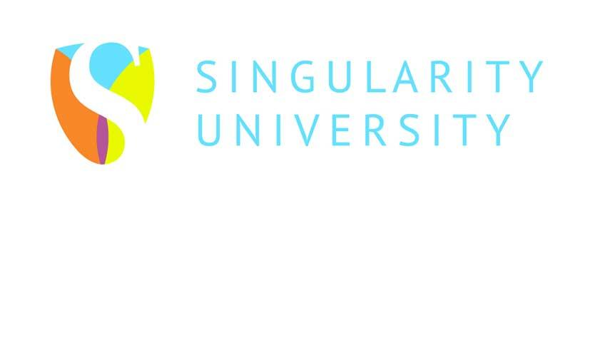Singularity University o Cómo cambiar el mundo